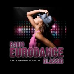 Radio Eurodance Classic