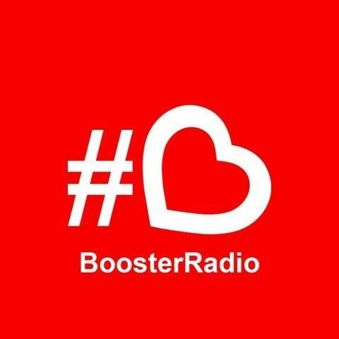 Booster Radio
