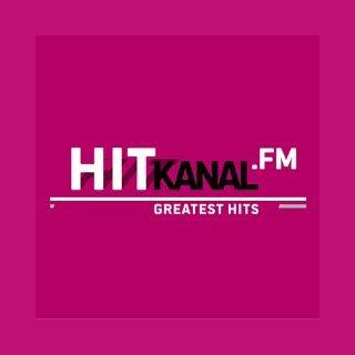 Hitkanal.FM