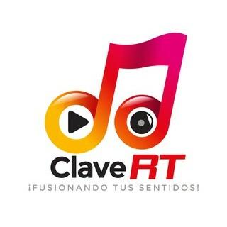 Radio Clave USA