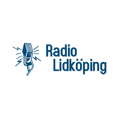 Radio Lidkoping