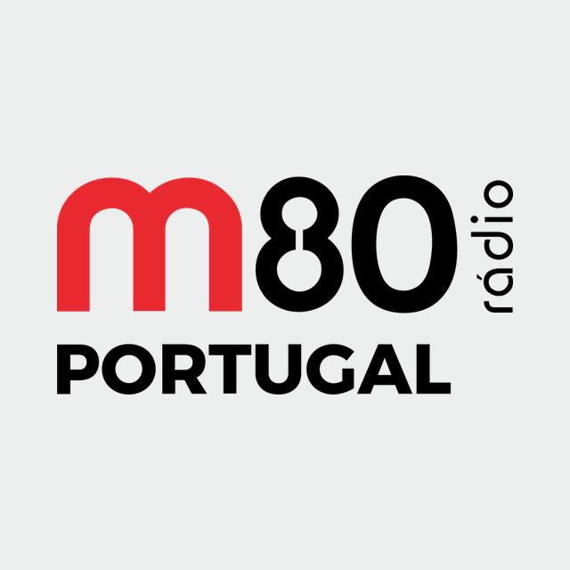 M80 - Portugal