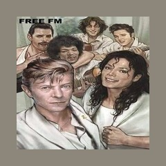 Free FM USA