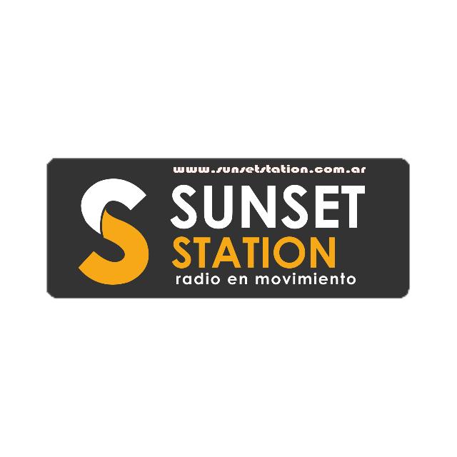 Sunset Station Radio