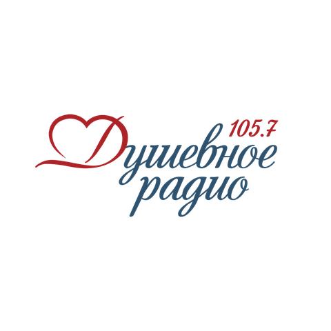 Dushevnoe Radio