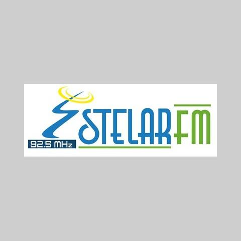 Estelar 92.5 FM