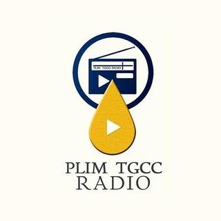 PLIM TGCC Radio