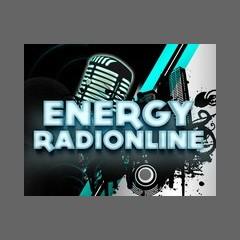 Energy Radionline