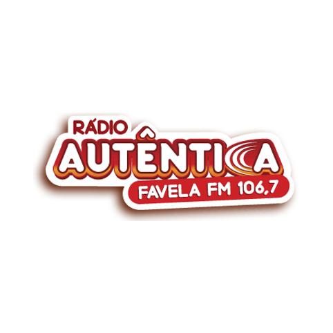 Rádio Autentica FM