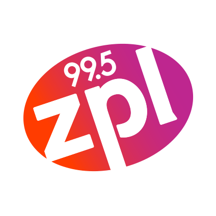 WZPL 99-5 ZPL
