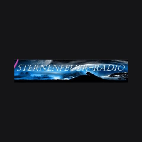 Sternenfeuer radio