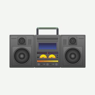 Bass Breaks n Freestyle (Mystery Radio 87.9)