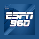 KOVO ESPN Sports 960 AM