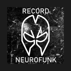 Радио Рекорд Neurofunk