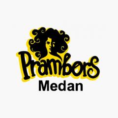 Prambors FM 97.5 Medan