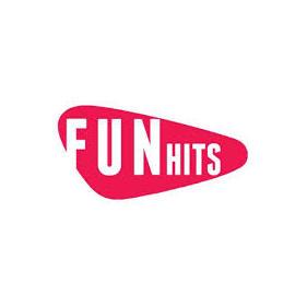 Fun Hits