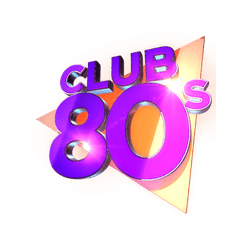Radio Club80s