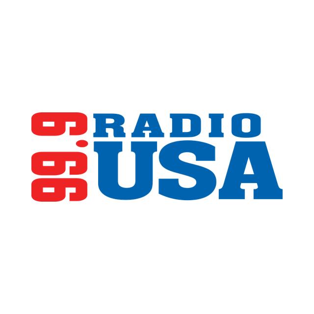 WUSZ 99.9 Radio USA
