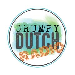 Grumpy Dutch Radio