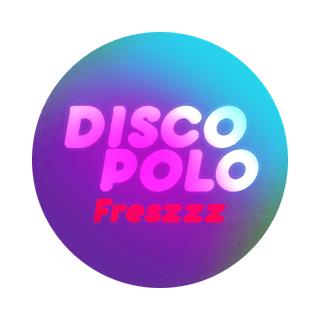 Open FM - Disco Polo Freszzz