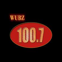 WUBZ-LP
