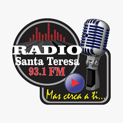 Radio Santa Teresa