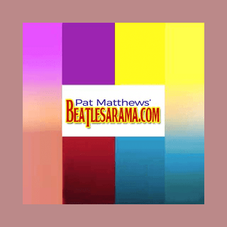 Beatles A rama