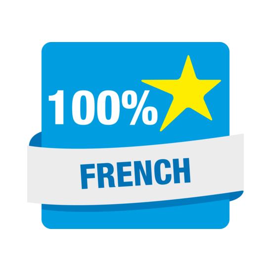 Hit Radio 100% French (هيت راديو)