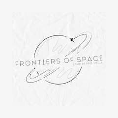 Frontiers of Space