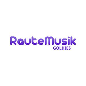 RauteMusik Goldies