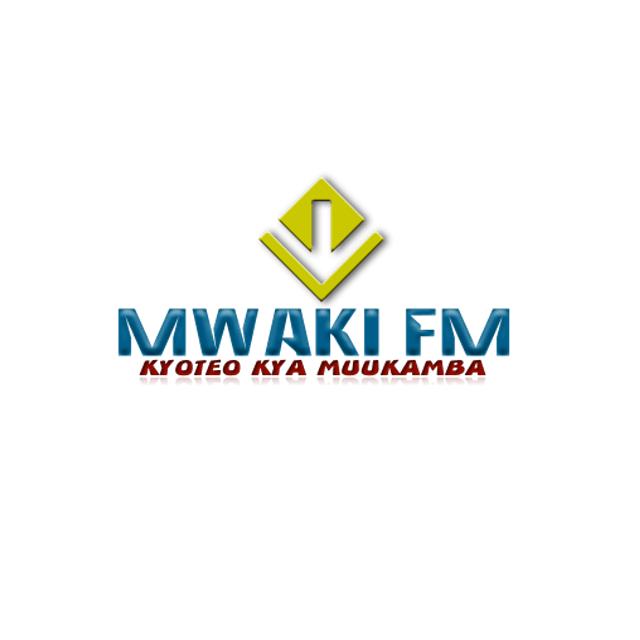 Nicholas Mulavuti Listen Online Mytuner Radio