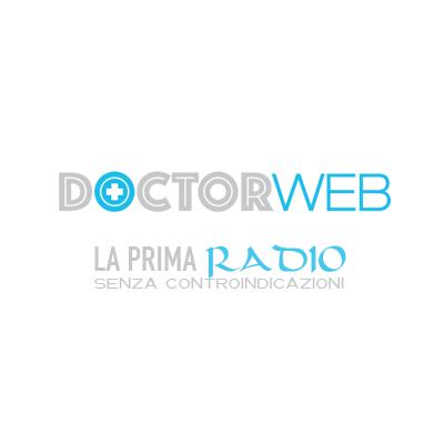 Radio Doctor Web