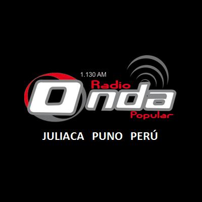 Radio Onda Popular FM