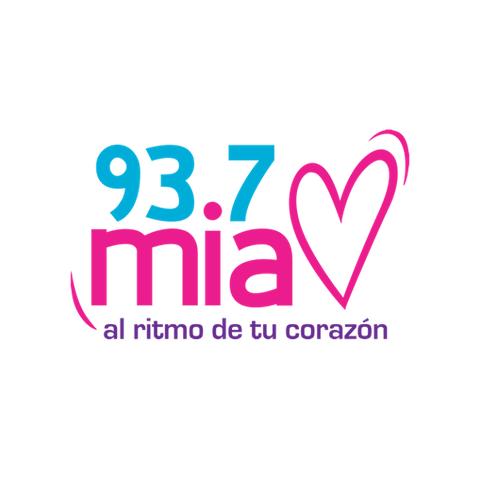 Mia 93.7 FM