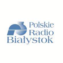 PR Radio Bialystok