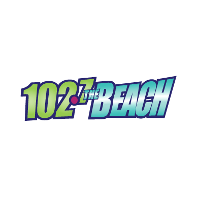 WMXJ 102.7 The Beach (US Only)