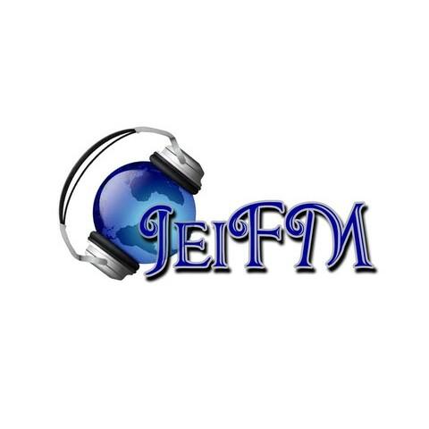 JeiFM