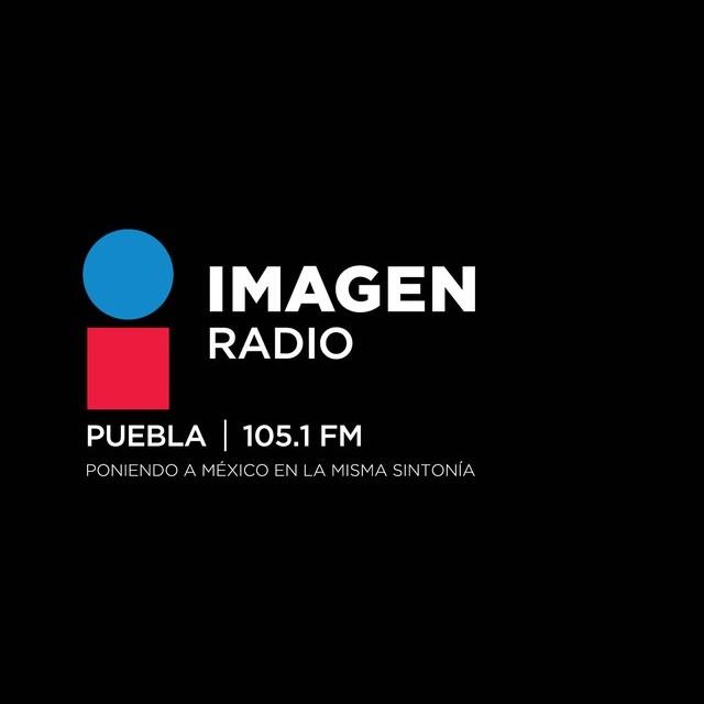 Imagen Puebla 105.1 FM