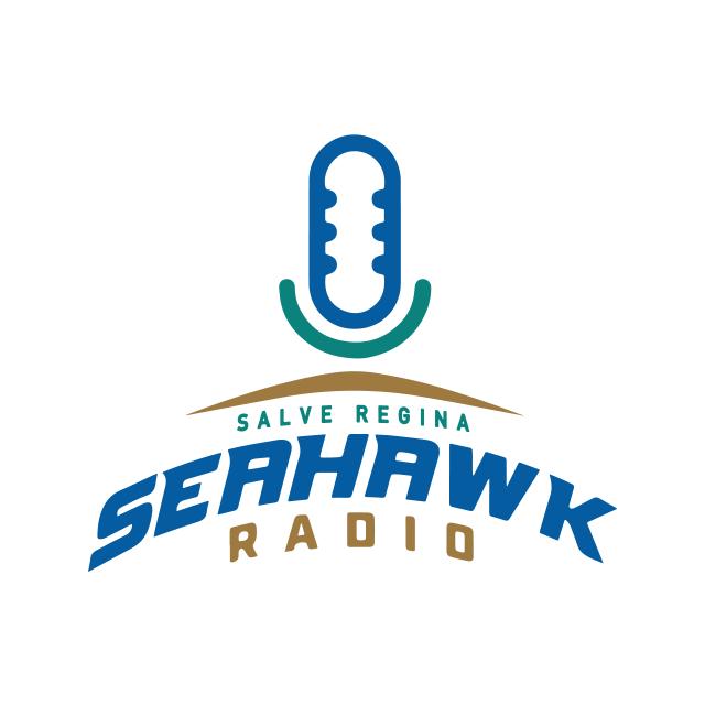 Seahawk Radio - Salve Regina University