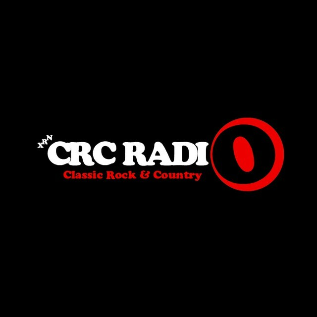 CRC Radio - XRN Australia