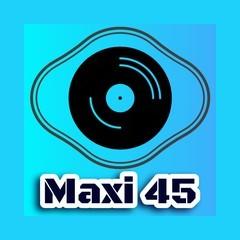 Maxi 45