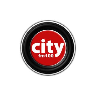 CityFM 100