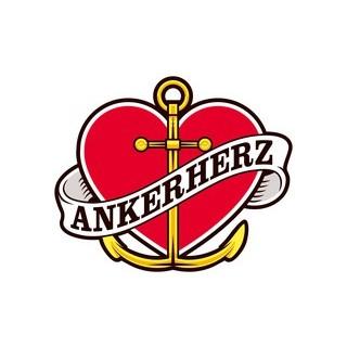 Ankerherz Radio