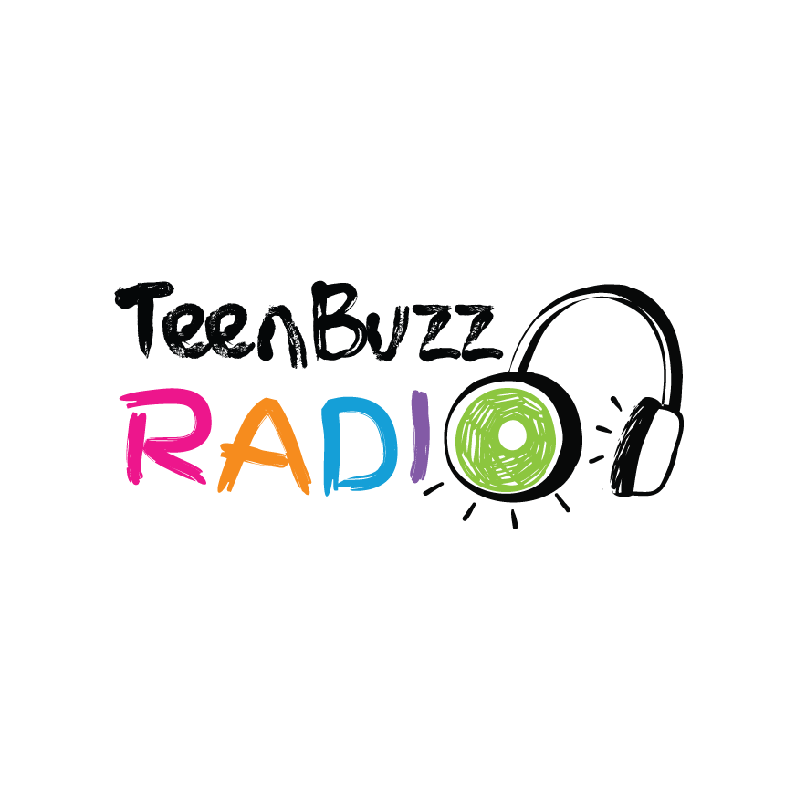 Teen Buzz