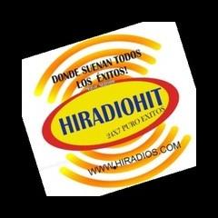 HIRADIOHIT