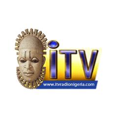 Independent Television / Radio 92.3 FM