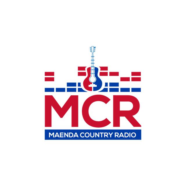 Maenda Country Radio