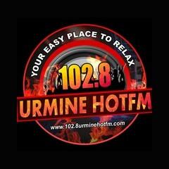 UrmineHotFM