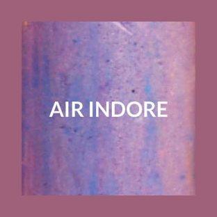 AIR Indore