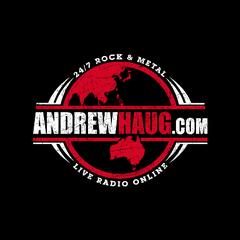 Andrew Haug Radio